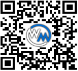 barcode download wm casino